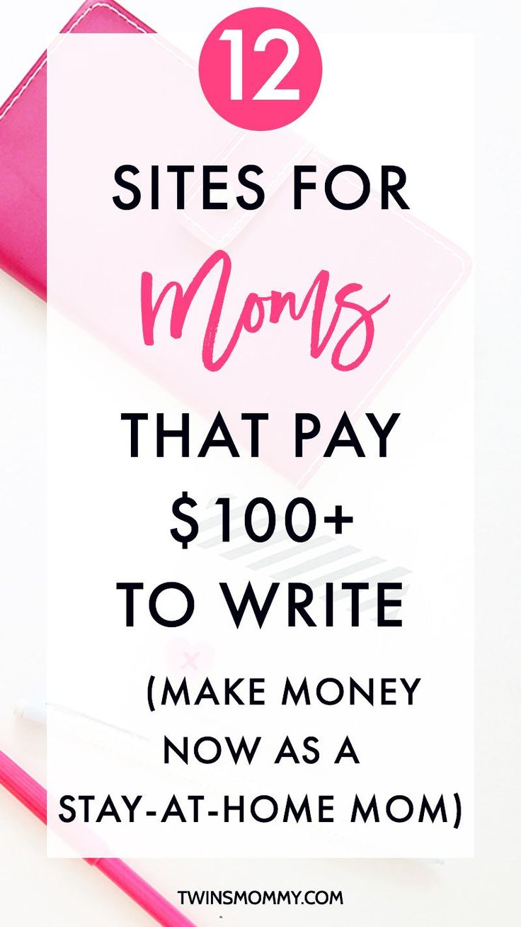 earn money as a stay at home mom 78 best e riches for writers images on pinterest advice 9628
