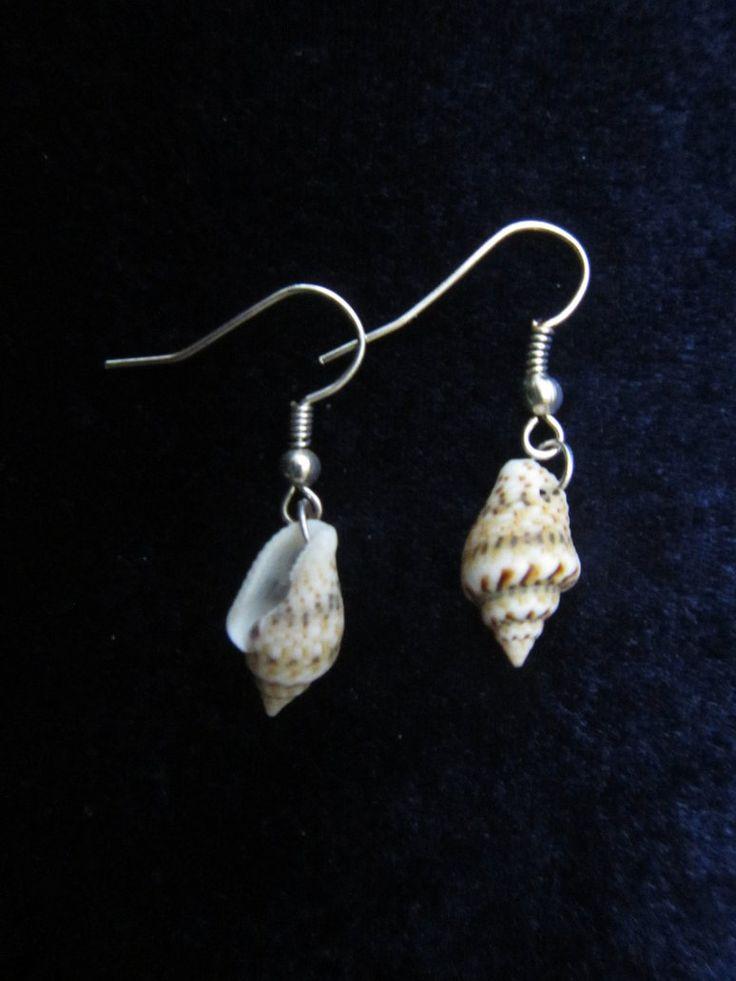 http://ingalecreations.deviantart.com/art/schelpen-oorbellen-seashell-earrings-621380049