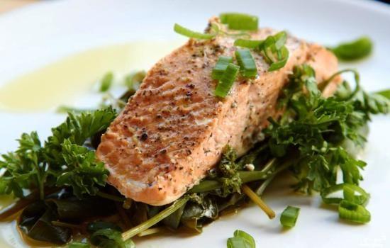 Рецепты  рыбы на пару в мультиварке, секреты выбора ингредиентов и