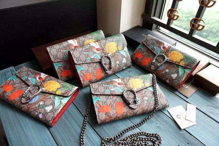 gucci Wallet, ID : 51592(FORSALE:a@yybags.com), gucci e, gucci luxury wallets, gucci babouska, www gucci outlet store, gucci bags cheap, original gucci bag, gucci symbol, gucci shoes online shopping, gucci handbags online store, gucci designer handbags for cheap, gucci handbags wholesale, gucci cheap briefcase, gucci fabric totes #gucciWallet #gucci #gucci #spring #purses