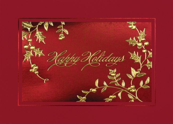 Holiday greetings cards choice image greeting card designs simple 16 best holiday greetings cards images on pinterest christmas m4hsunfo