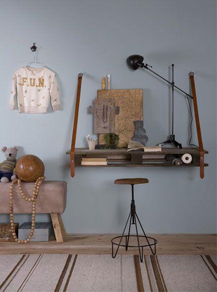 Meer dan 1000 idee n over slaapkamer tekenen op pinterest rustiek hout rustieke jongens - Decoratie slaapkamer jongen jaar ...
