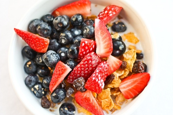 1000+ images about Honey Bunches of Oats on Pinterest | Crunch cereal ...