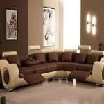 living room furniture ideas for apartments