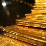 Emas Asia Masih Berkilau Dengan Kenaikan 0,5 Persen