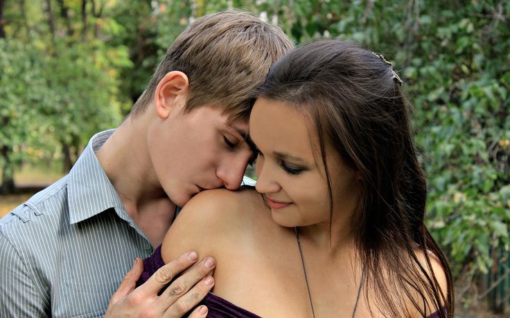 Free Best Dating Sites In Usa
