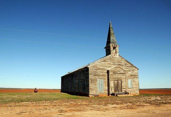 50 Best Paducah Cottle County Texas Images On Pinterest