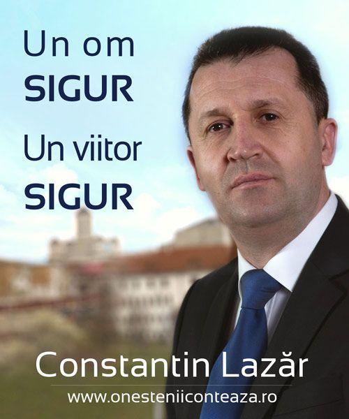http://www.presaonestilor.com/2016/05/17/din-proiectele-candidatului-pnl-pentru-primaria-onesti-constantin-lazar-pregatirea-orasului-pentru-investitori/