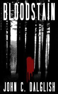 24 best kindle freebies 2 3 13 images on pinterest kindle the o bloodstain by john c dalglish ebook deal fandeluxe Image collections
