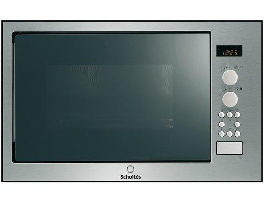 Micro ondes Encastrable SCHOLTES SMW241XA