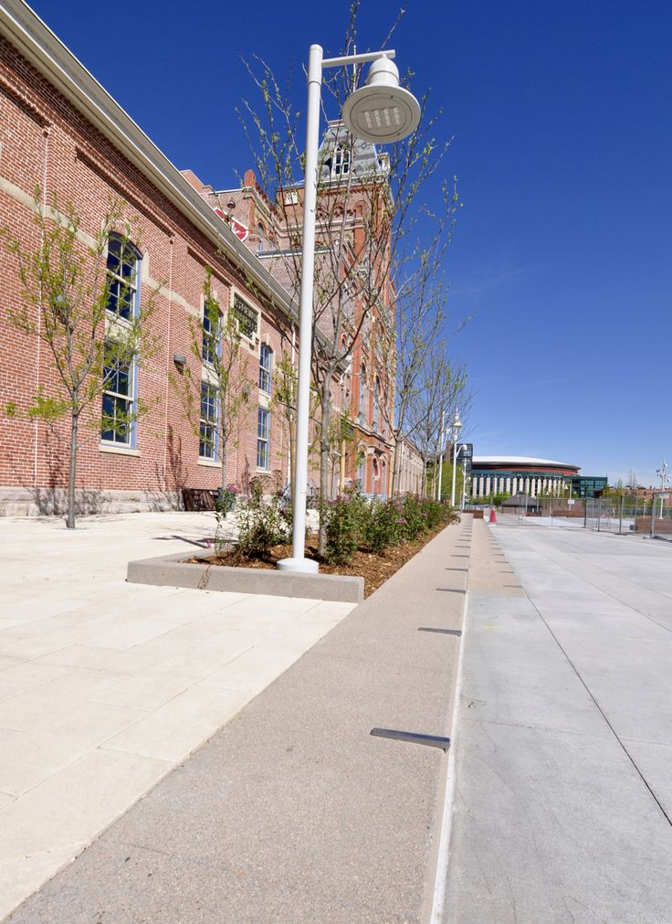 92 best Campus images on Pinterest Colorado Concrete walls and
