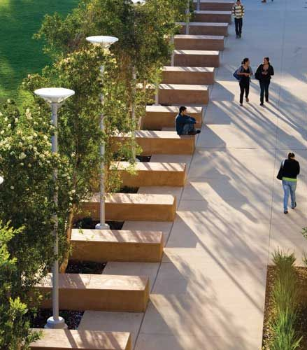 9 Best Campus Gathering Spaces Images On Pinterest