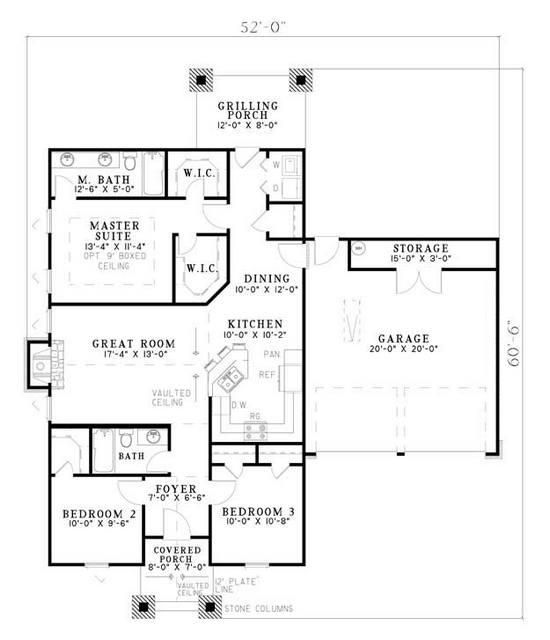 pin by michelle w on house plans i like pinterest