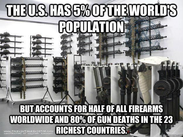 Occupy the NRA - http://www.facebook.com/pages/Occupy-the-NRA/570721479608299?fref=ts