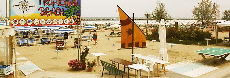 <3 L'hôtel Adria à Bellaria-Igea Marina, sur la mer adriatique, vous offre des vacances de rêve! Excellent rapport qualité-prix. Qu'est-ce que vous attendez? <3 http://www.xn--bravo-sjour-hbb.com/hotel-adria.html