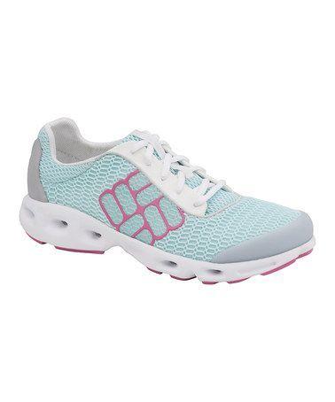 Pin Running Shoes