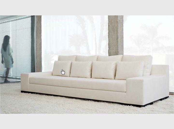 baltus collection caspio baltus furniture
