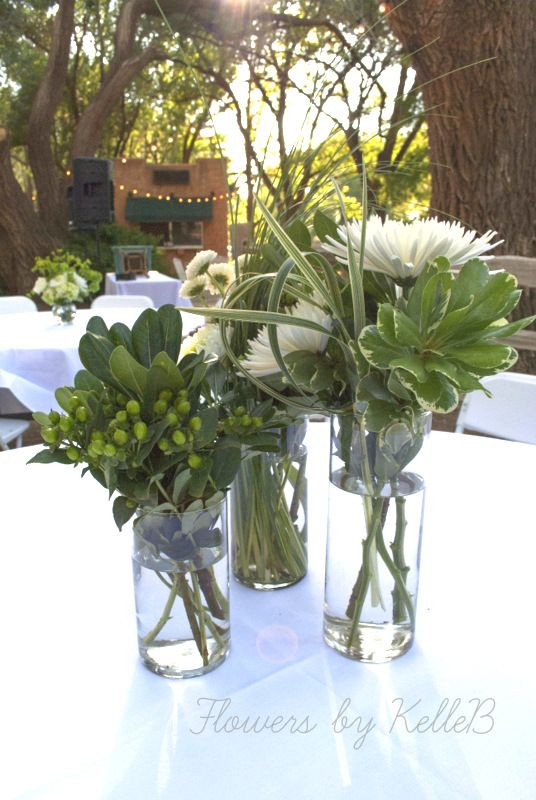 Images about centerpiece on pinterest paper