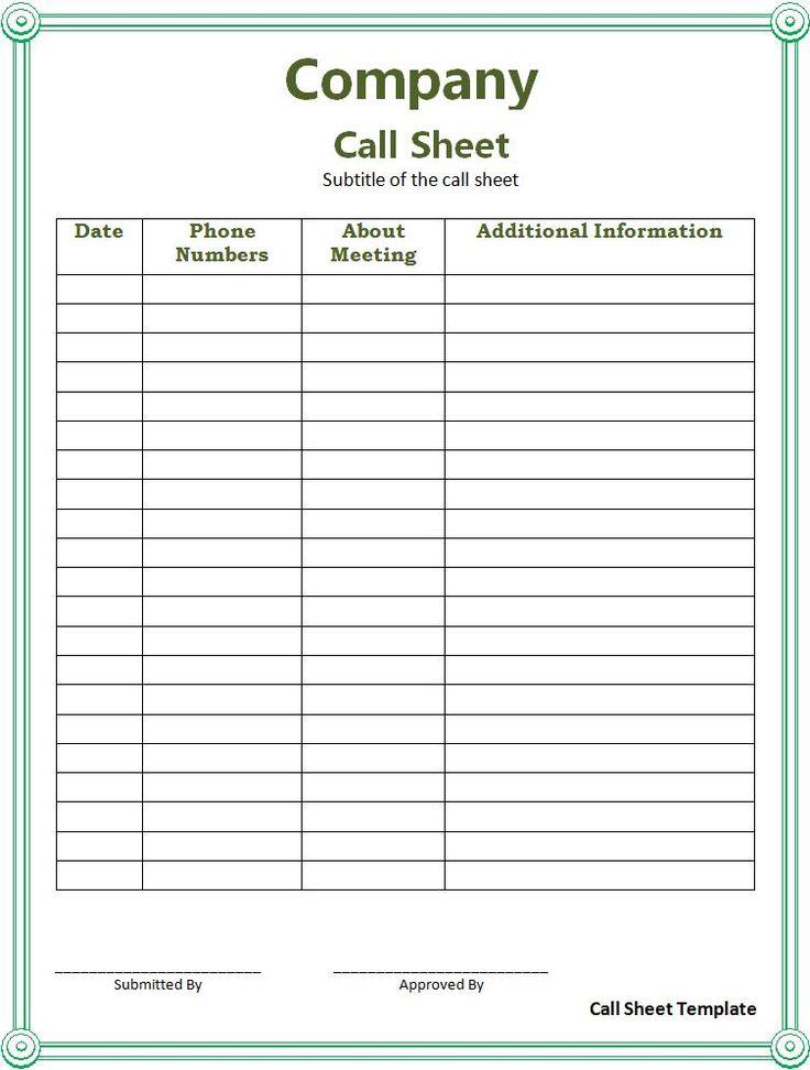 bing resume templates