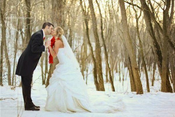 Best 25+ Small Winter Wedding Ideas On Pinterest
