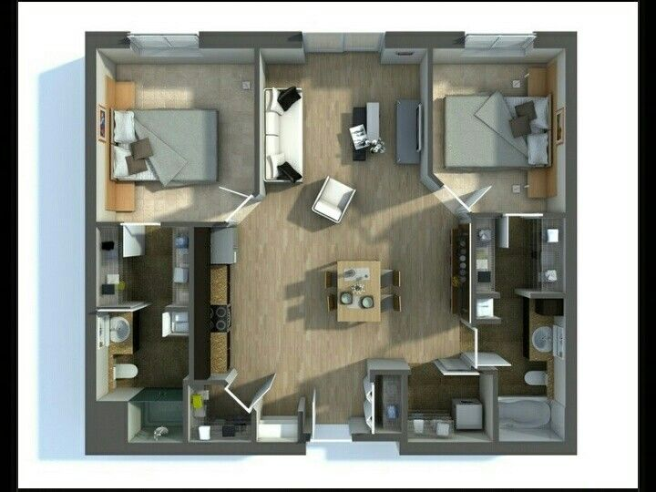 Get Interactive Architectural Floor Plan Rendering Services By Expert  Designers From India. View Best Floor Plan Samples And Get Free Quote Now. Part 89
