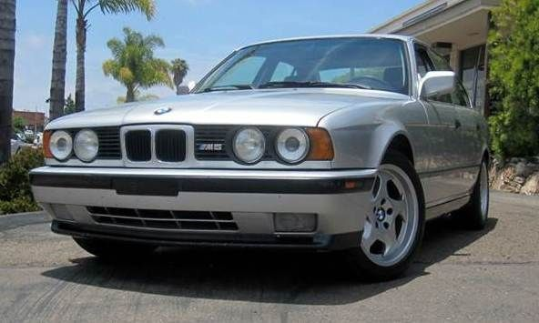 Car brand auctioned:BMW: M5 Base Sedan 4-Door 1991 Car model bmw m 5 base sedan 4 door 3.6 l Check more at http://auctioncars.online/product/car-brand-auctionedbmw-m5-base-sedan-4-door-1991-car-model-bmw-m-5-base-sedan-4-door-3-6-l/