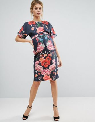 Search: asos maternity dresses - Page 1 of 21 | ASOS