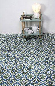 Marrakesh Tiles Etninen Sisustus Pinterest Marokko