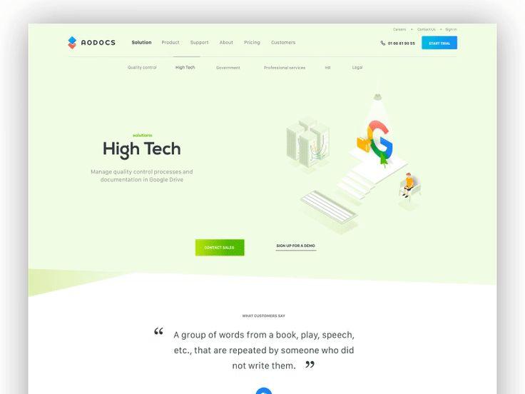 UI Interactions of the week #79 – Muzli -Design Inspiration