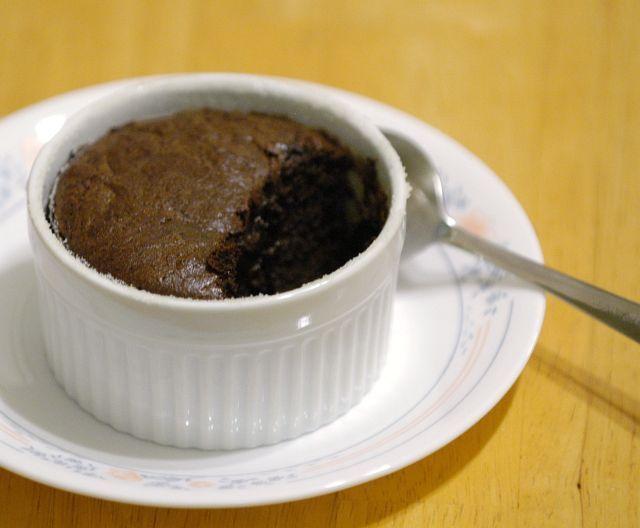 ... dark chocolate chips white chocolate pistachio dark chocolate chunk