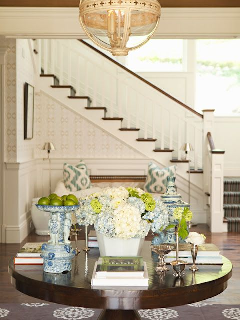 Foyer Bench Toronto : Best foyer images on pinterest for the home