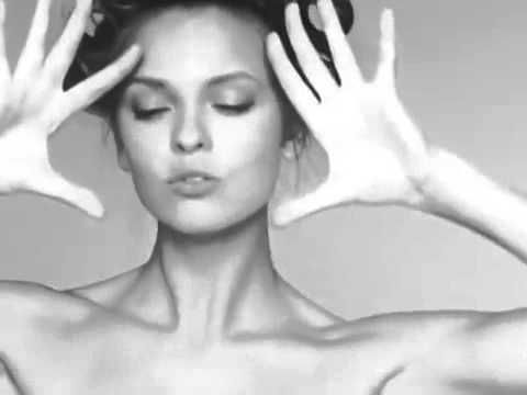 позы в фотографии от профессиональных моделей - YouTube
