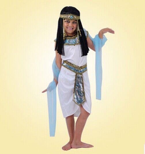 Царица клеопатра костюм клеопатра хэллоуин костюм клеопатра платье для девочек классические костюмы платье в египетском стиле египетский костюм, принадлежащий категории Костюмы и относящийся к Одежда и аксессуары на сайте AliExpress.com | Alibaba Group