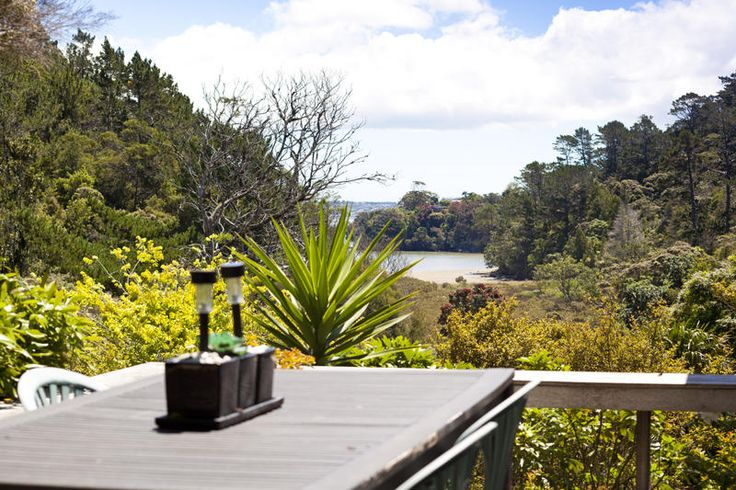Property ID: 542115, 107A Balmain Rd, Birkenhead, WARNING: Look Away Now…Before It's Too Late… | Tim Webb from Barfoot & Thompson Real Estate