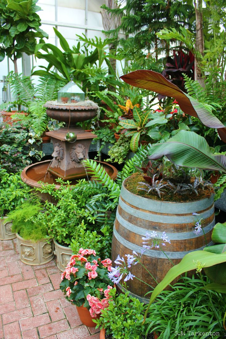 Garden Ideas North Carolina 208 best biltmore images on pinterest | biltmore estate, asheville