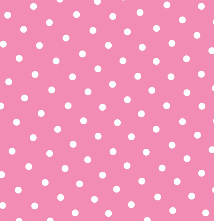 127 Best Cards-Backgrounds, Polka Dots Images On Pinterest | Polka