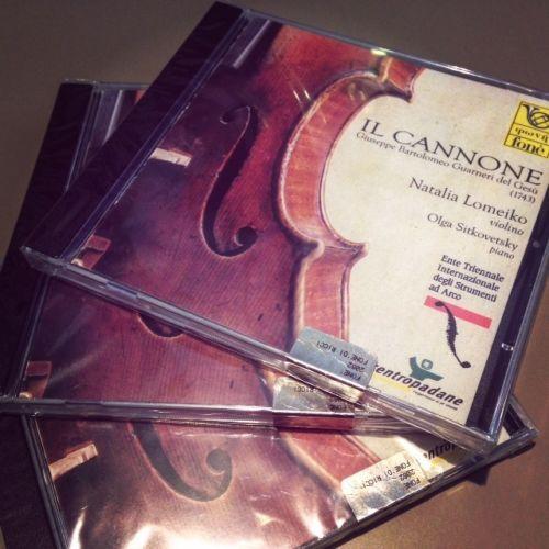 CD-Il-Cannone-Natalia-Lomeiko-violin-Olga-Sitkovetsky-piano