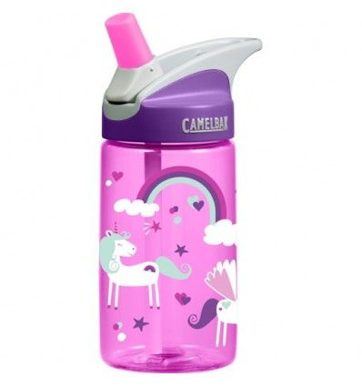 CamelBak Butelka eddy™ Kids Unicorns https://pulcino.pl/camelbak/923-camelbak-butelka-eddy-kids-unicorns.html