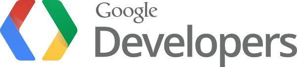 Google Developers - educational materials