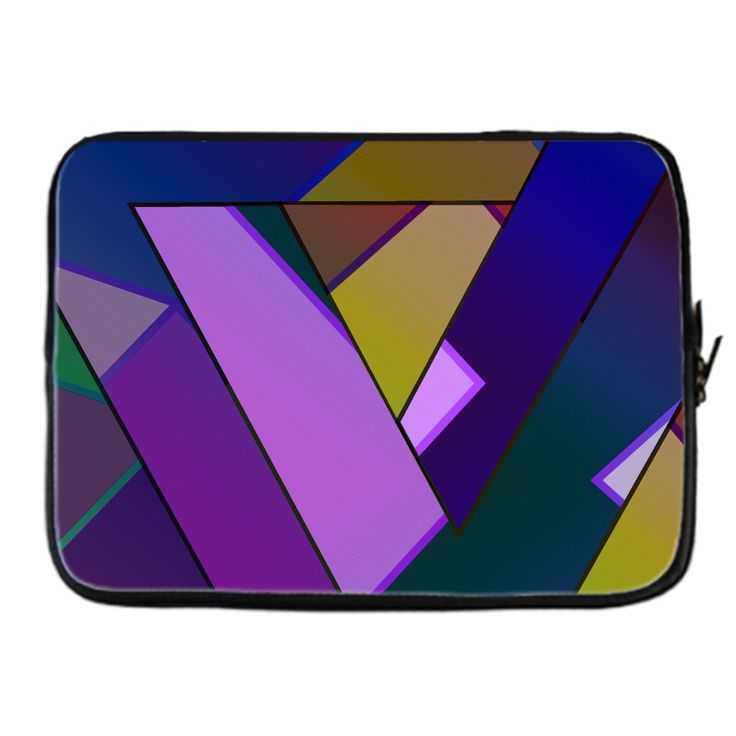 Check out our new products: Purple Geometric ... Check it out here http://ocdesignzz.myshopify.com/products/purple-geometric-pattern-neoprene-laptop-sleeves?utm_campaign=social_autopilot&utm_source=pin&utm_medium=pin