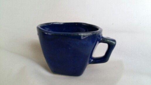 Ana cristina ceramicas