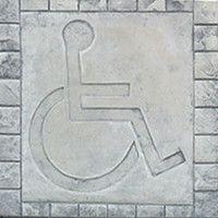 muestrario-concreto-estampado-y-pisos-ultradelgados