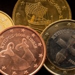 Cyprus: Last-Minute Bailout Doesn't Address Eurozone's Underlying Systemic Issues