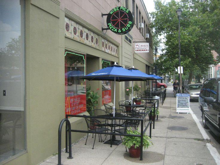 Wabash Indiana Downtown Restaurants