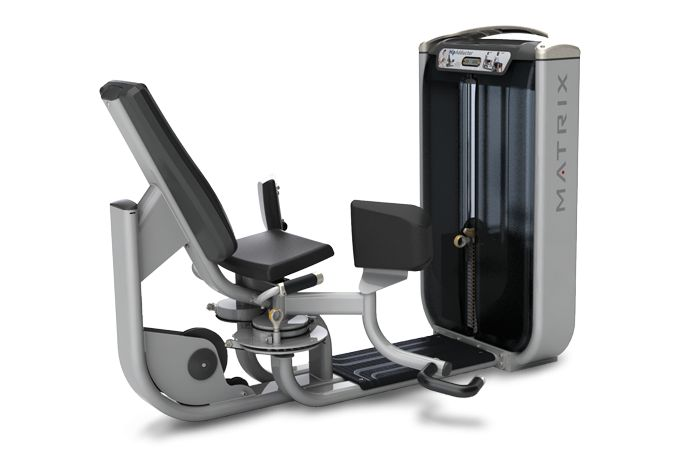 Hip Adduction G7-S74