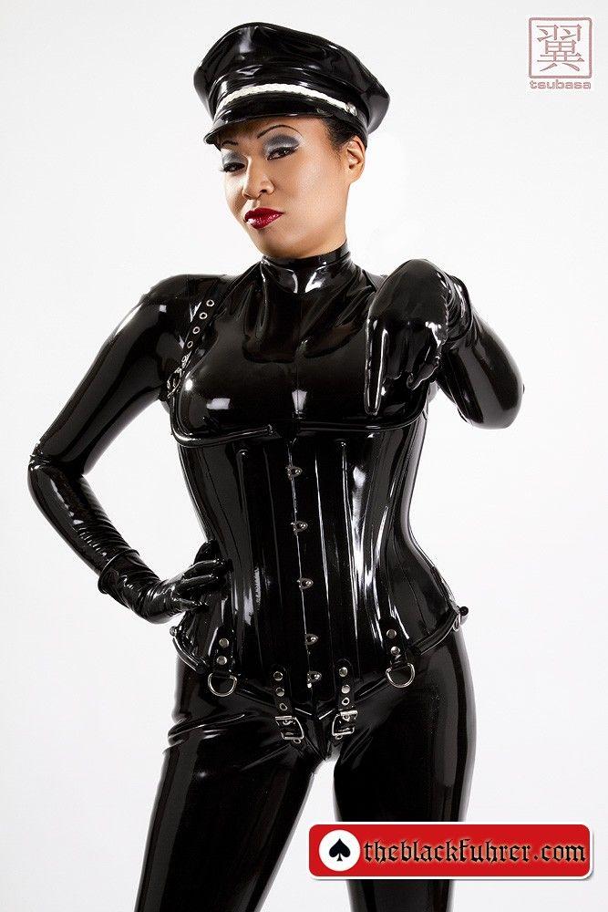 Big dick in asian girl-3039