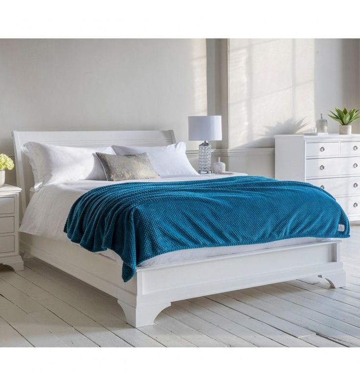 Pin by uniquechic furniture on unique and chic homes and - Unique bedroom furniture for sale ...
