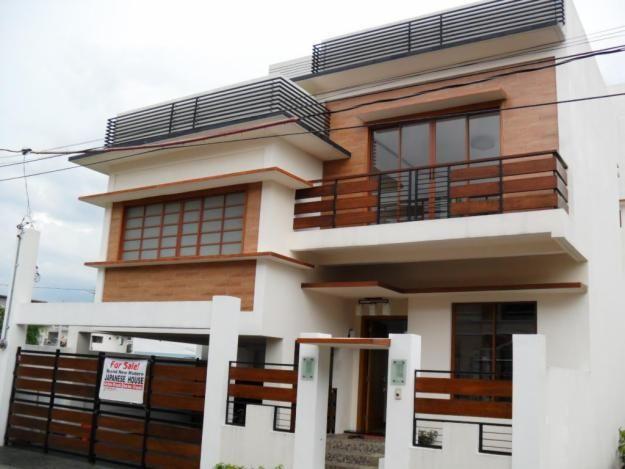 Modern Japanese Zen House Comodos De Casas Casas