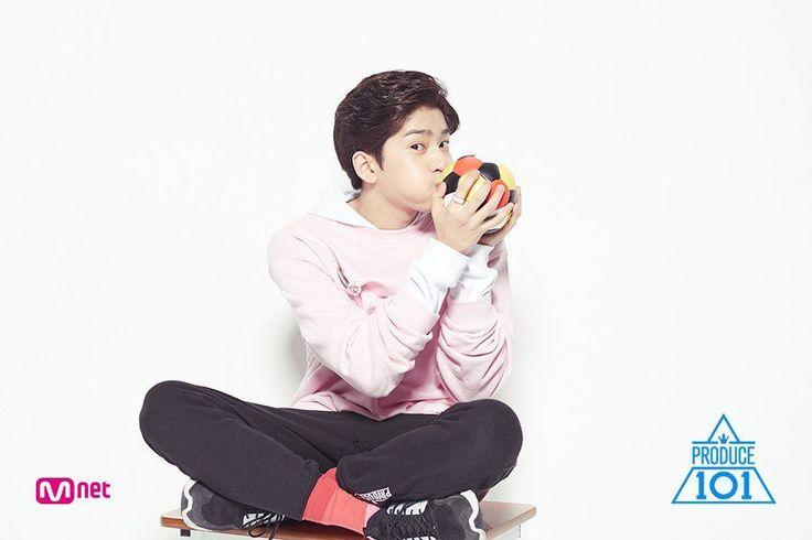 Kim Si Hyun ☆ Chun Ent.