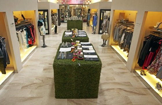 #briandales at Lidia Shopping in Mantova